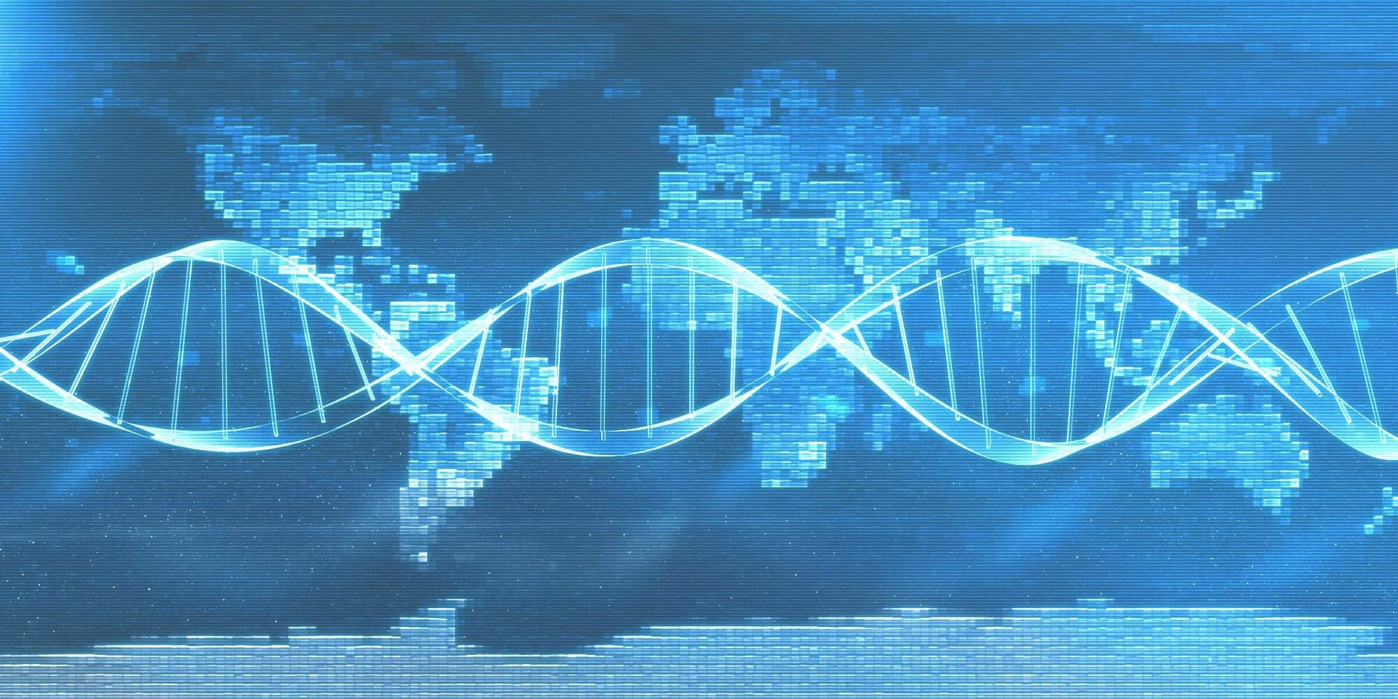 History And Development Of BioEnergetic Theory