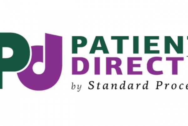 Standard Process - Patient Direct - - Atlant Health - Chiropractic and Functional Medicine