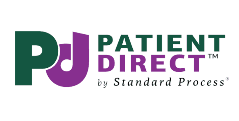 Standard Process - Patient Direct - - Atlant Health - Chiropractic and Functional Medicine
