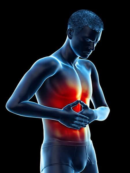autoimmune and functional medicine