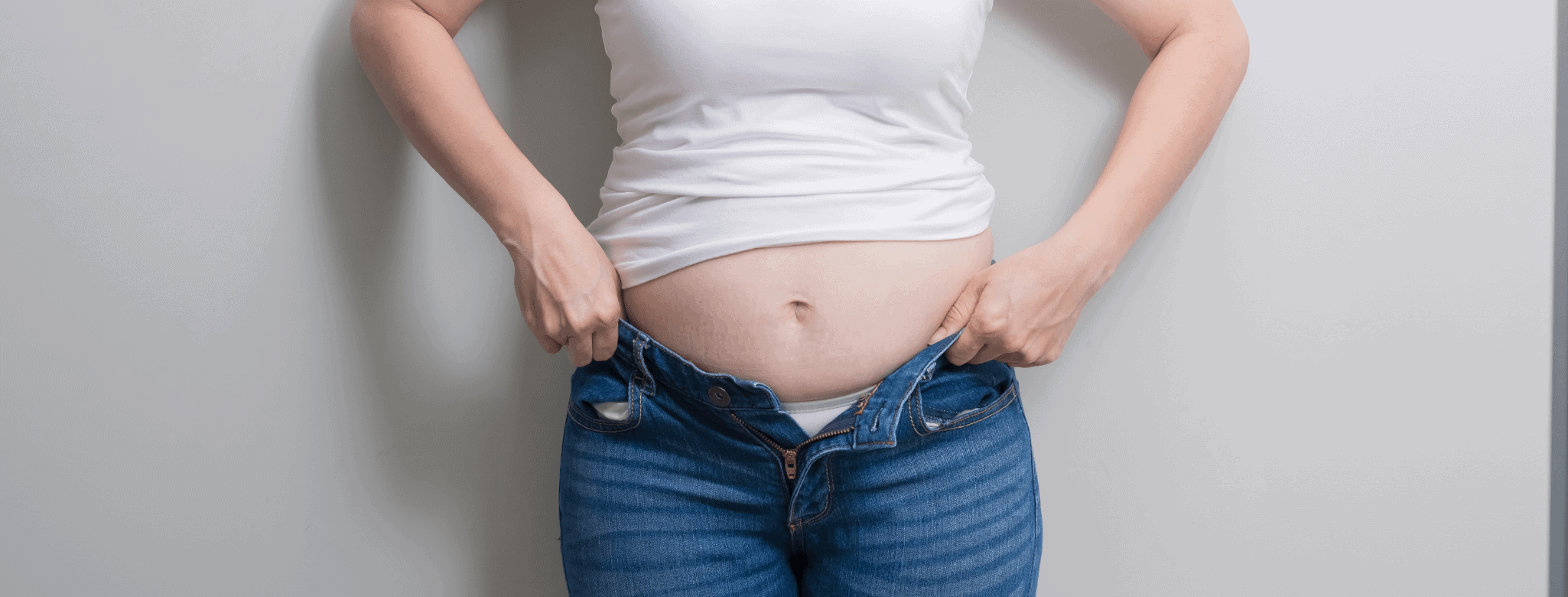AMPK And Its Effect On Belly Fat
