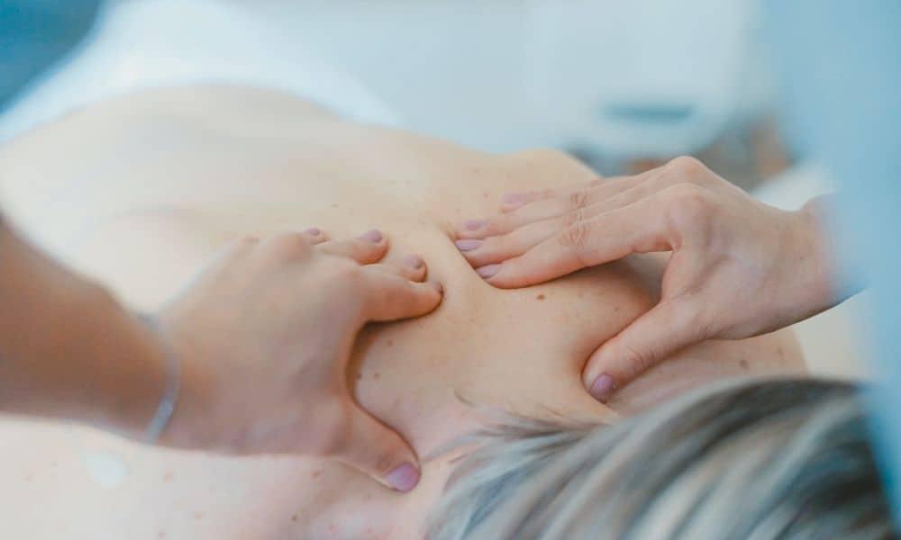 choosing chiropractor in new york city
